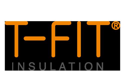 t-fit-logo